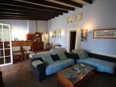 Image 3 | 7 bedroom villa for sale, Ciutadella de Menorca, Western Menorca, Menorca 214010