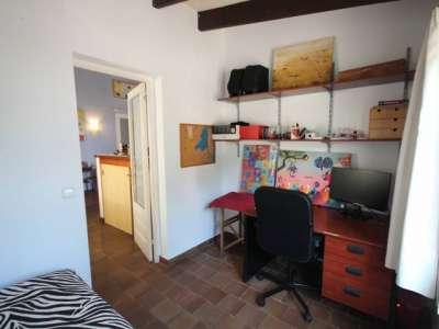 Image 7 | 7 bedroom villa for sale, Ciutadella de Menorca, Western Menorca, Menorca 214010