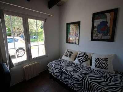 Image 8 | 7 bedroom villa for sale, Ciutadella de Menorca, Western Menorca, Menorca 214010