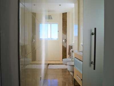 Image 10   6 bedroom villa for sale with 500m2 of land, Almancil, Central Algarve, Algarve Golden Triangle 214510