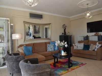Image 13   6 bedroom villa for sale with 500m2 of land, Almancil, Central Algarve, Algarve Golden Triangle 214510