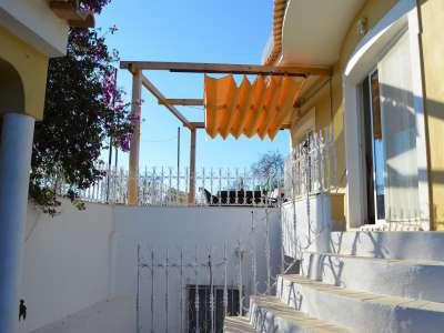Image 17   6 bedroom villa for sale with 500m2 of land, Almancil, Central Algarve, Algarve Golden Triangle 214510