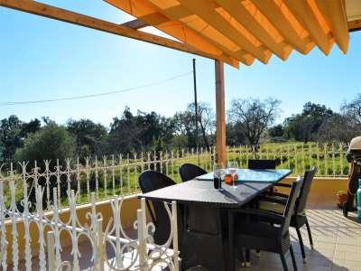 Image 18   6 bedroom villa for sale with 500m2 of land, Almancil, Central Algarve, Algarve Golden Triangle 214510