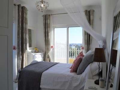 Image 7   6 bedroom villa for sale with 500m2 of land, Almancil, Central Algarve, Algarve Golden Triangle 214510