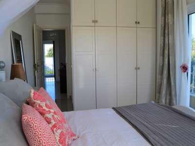Image 8   6 bedroom villa for sale with 500m2 of land, Almancil, Central Algarve, Algarve Golden Triangle 214510