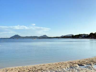 Image 5 | Commercial Property for sale with 213m2 of land, Port de Pollenca, Pollenca, Northern Mallorca, Mallorca 214612
