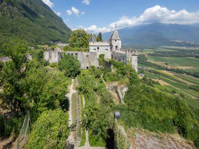 Image 2   10 bedroom French chateau for sale with 10,000m2 of land, Saint Pierre d'Albigny, Savoie , Rhone-Alpes 214629