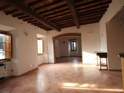 Image 4 | 10 bedroom restaurant bar for sale with 104,520m2 of land, Montecatini Val di Cecina, Pisa, Tuscany 214823