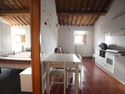 Image 7 | 10 bedroom restaurant bar for sale with 104,520m2 of land, Montecatini Val di Cecina, Pisa, Tuscany 214823