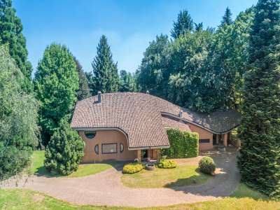 Image 2   4 bedroom villa for sale with 25,000m2 of land, Brianza, Monza and Brianza, Lombardy 214887