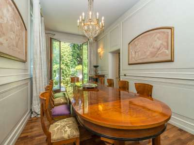 Image 5 | 6 bedroom villa for sale with 520m2 of land, Monza, Monza and Brianza, Lombardy 214889