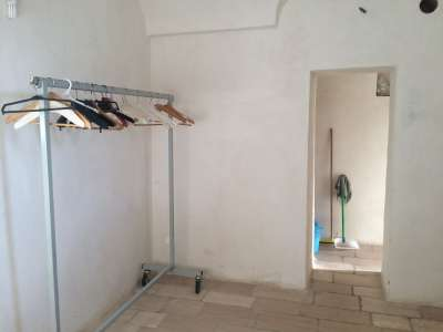Image 14   5 bedroom manor house for sale with 10,000m2 of land, Alberobello, Bari, Puglia 214901