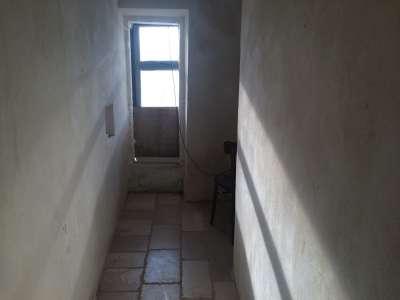 Image 15   5 bedroom manor house for sale with 10,000m2 of land, Alberobello, Bari, Puglia 214901