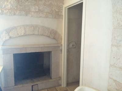 Image 16   5 bedroom manor house for sale with 10,000m2 of land, Alberobello, Bari, Puglia 214901