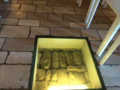 Image 20   5 bedroom manor house for sale with 10,000m2 of land, Alberobello, Bari, Puglia 214901