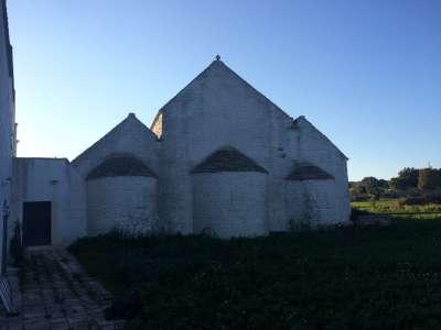 Image 22   5 bedroom manor house for sale with 10,000m2 of land, Alberobello, Bari, Puglia 214901