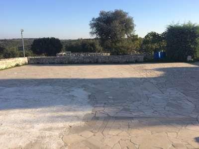 Image 24   5 bedroom manor house for sale with 10,000m2 of land, Alberobello, Bari, Puglia 214901