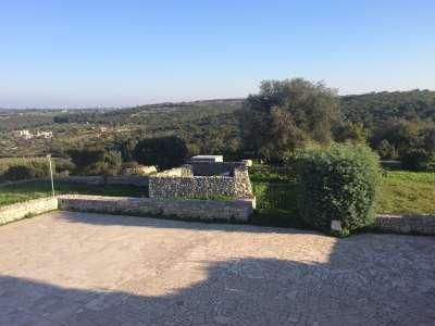 Image 27   5 bedroom manor house for sale with 10,000m2 of land, Alberobello, Bari, Puglia 214901