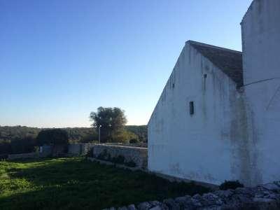 Image 30   5 bedroom manor house for sale with 10,000m2 of land, Alberobello, Bari, Puglia 214901