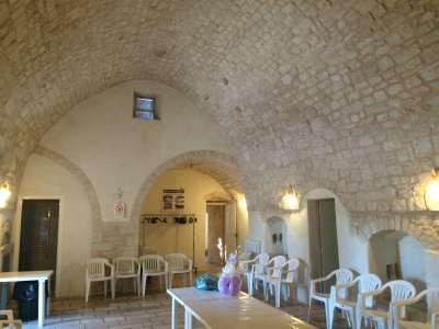 Image 9   5 bedroom manor house for sale with 10,000m2 of land, Alberobello, Bari, Puglia 214901