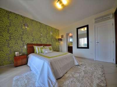 Image 11   4 bedroom villa for sale with 1,575m2 of land, Santa Maria da Feira, Aveiro, Central Portugal 215170