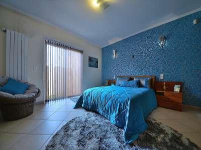 Image 12   4 bedroom villa for sale with 1,575m2 of land, Santa Maria da Feira, Aveiro, Central Portugal 215170