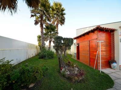 Image 15   4 bedroom villa for sale with 1,575m2 of land, Santa Maria da Feira, Aveiro, Central Portugal 215170