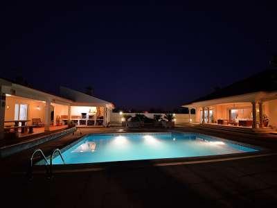 Image 16   4 bedroom villa for sale with 1,575m2 of land, Santa Maria da Feira, Aveiro, Central Portugal 215170