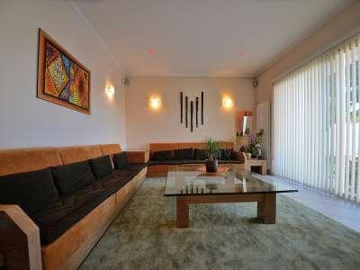 Image 6   4 bedroom villa for sale with 1,575m2 of land, Santa Maria da Feira, Aveiro, Central Portugal 215170