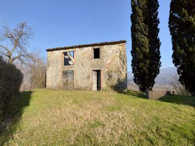 Image 28 | 7 bedroom villa for sale with 30,000m2 of land, Lucca, Tuscany 215293