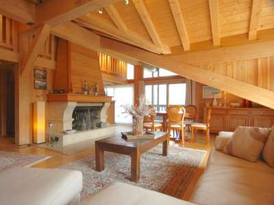 Image 1 | 4 bedroom apartment for sale, 1650 Moriond, Courchevel, Savoie , Three Valleys Ski 215520
