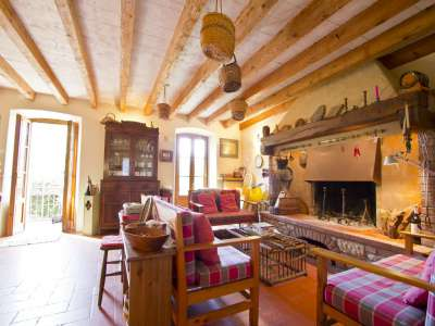 Image 1 | 5 bedroom villa for sale, Torri del Benaco, Verona, Lake Garda 215538