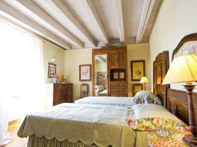 Image 10 | 5 bedroom villa for sale, Torri del Benaco, Verona, Lake Garda 215538