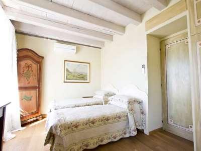 Image 11 | 5 bedroom villa for sale, Torri del Benaco, Verona, Lake Garda 215538