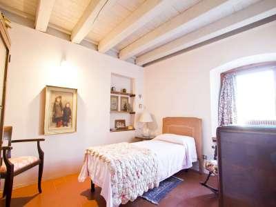Image 12 | 5 bedroom villa for sale, Torri del Benaco, Verona, Lake Garda 215538