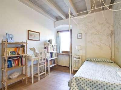 Image 13 | 5 bedroom villa for sale, Torri del Benaco, Verona, Lake Garda 215538
