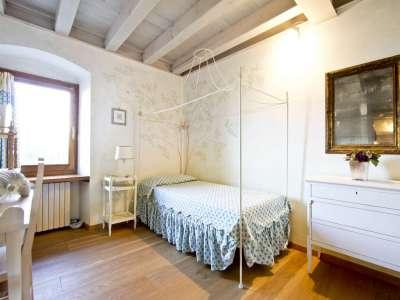 Image 14 | 5 bedroom villa for sale, Torri del Benaco, Verona, Lake Garda 215538