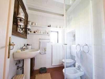 Image 15 | 5 bedroom villa for sale, Torri del Benaco, Verona, Lake Garda 215538