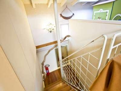 Image 16 | 5 bedroom villa for sale, Torri del Benaco, Verona, Lake Garda 215538