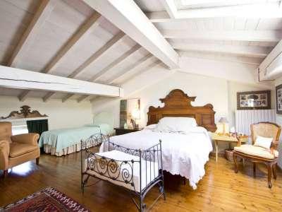 Image 17 | 5 bedroom villa for sale, Torri del Benaco, Verona, Lake Garda 215538
