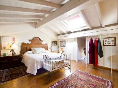 Image 18 | 5 bedroom villa for sale, Torri del Benaco, Verona, Lake Garda 215538
