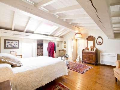 Image 19 | 5 bedroom villa for sale, Torri del Benaco, Verona, Lake Garda 215538