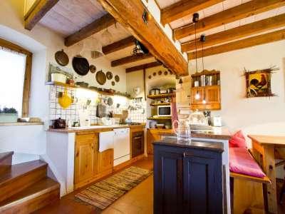 Image 2 | 5 bedroom villa for sale, Torri del Benaco, Verona, Lake Garda 215538