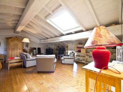 Image 20 | 5 bedroom villa for sale, Torri del Benaco, Verona, Lake Garda 215538