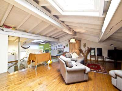 Image 21 | 5 bedroom villa for sale, Torri del Benaco, Verona, Lake Garda 215538