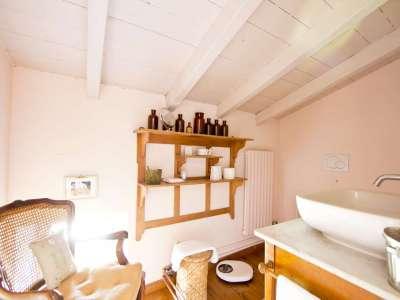 Image 22 | 5 bedroom villa for sale, Torri del Benaco, Verona, Lake Garda 215538