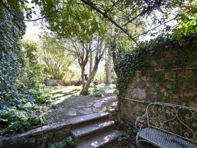 Image 23 | 5 bedroom villa for sale, Torri del Benaco, Verona, Lake Garda 215538