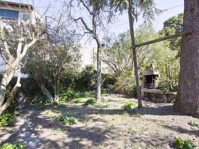 Image 24 | 5 bedroom villa for sale, Torri del Benaco, Verona, Lake Garda 215538