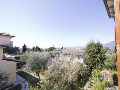 Image 3 | 5 bedroom villa for sale, Torri del Benaco, Verona, Lake Garda 215538