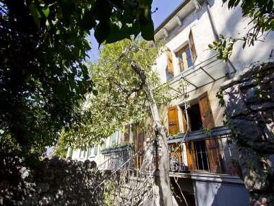 Image 4 | 5 bedroom villa for sale, Torri del Benaco, Verona, Lake Garda 215538